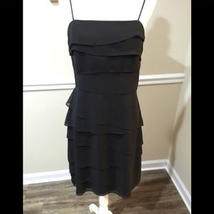 """White House/Black Market"" Dress"